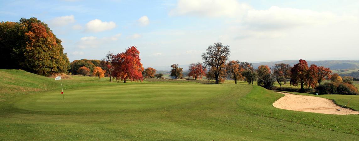 Golfplatz_meteor